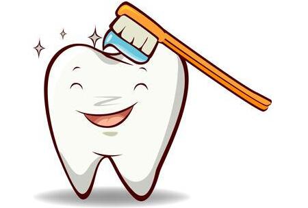 小爱口腔告诉你30条保护和美白牙齿的方法