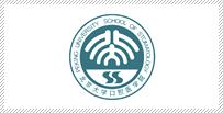 爱锐可品合作伙伴:北京大学口腔医院