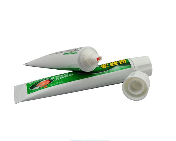 假牙稳固剂
